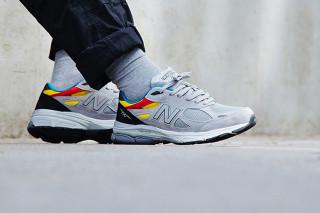new balance 990 v3