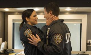 NBC Saves 'Brooklyn Nine-Nine' With Sixth Season & Fans Are Beyond Happy