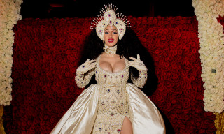 Cardi B Just Deleted Her Instagram After Beef With Azealia Banks