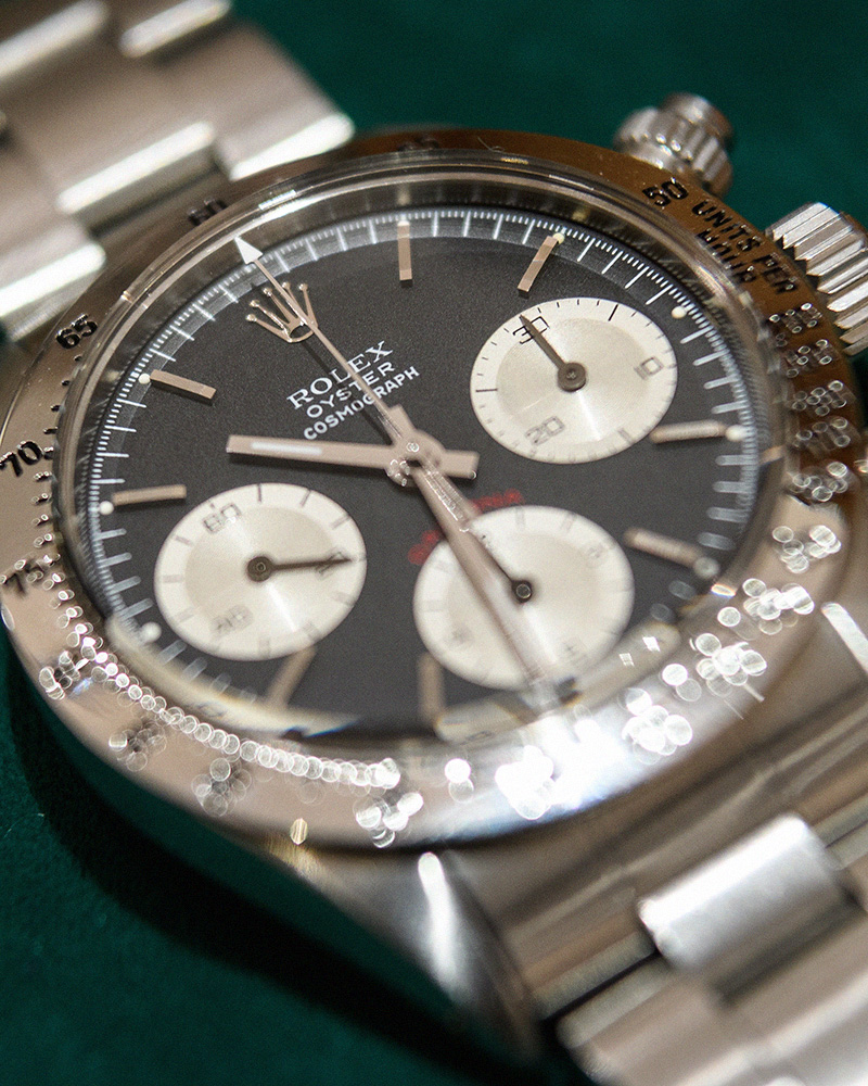 84314e1f785 Why Are Watches So Expensive