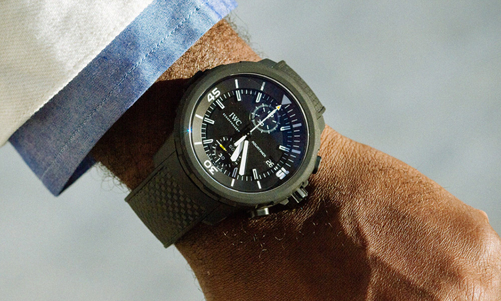 Why Do Watches Cost So Much Money?