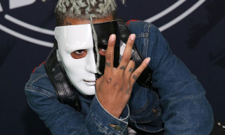 Op-Ed | XXXTentacion, Spotify & Why We Need More Accountability