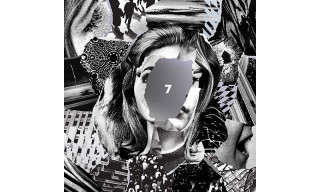 Beach House May Have Made Their Masterpiece With '7'