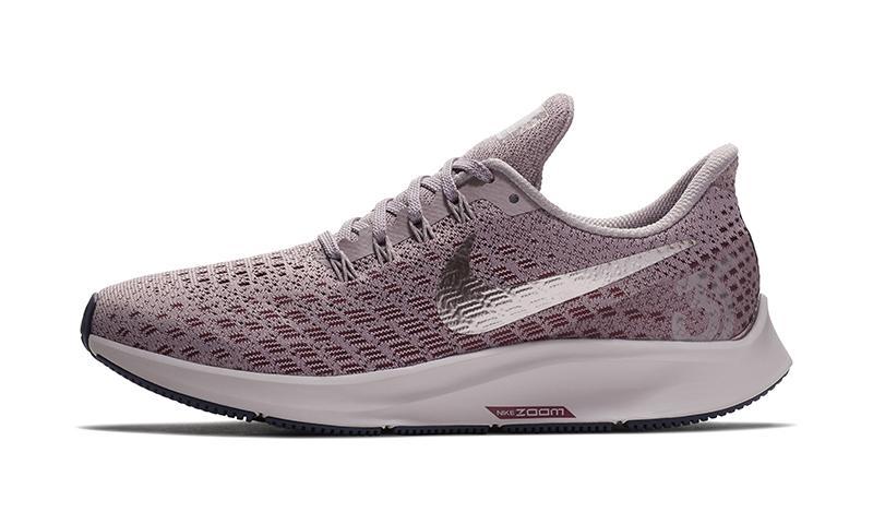 Nike Nike Nike Air Zoom Pegasus 35 Fecha De Lanzamiento Precio Y Mas Info 40067c