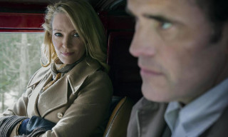 Critics Are Reacting to 'The House That Jack Built' With Terror & Bafflement