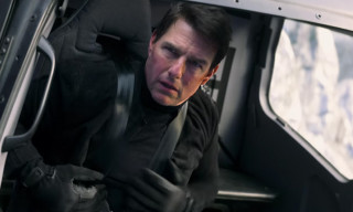 Tom Cruise Dodges Death in Action-Heavy 'Mission: Impossible — Fallout' Trailer