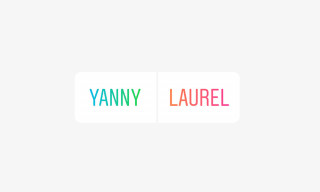 "The ""Yanny vs. Laurel"" Debate Is Driving the Internet Insane"