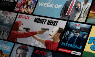 Op-Ed | What Do My Netflix Recommendations Say About Me?
