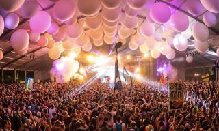 15 International Music Festivals Not to Miss This Summer