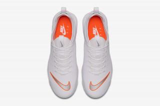 7992531f373d3c Nike Mercurial TN  Release Date
