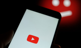 YouTube's Music Streaming Service Takes Aim at Spotify