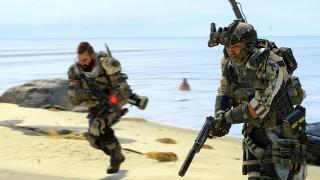 black ops 4 battle royale trailer