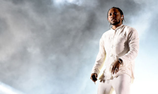 "Kendrick Lamar Invites Fan on Stage For ""M.A.A.D. City"" & Things Get Awkward Quick"