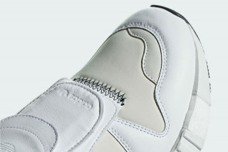newest b06ef 9485c adidas Originals Futurepacer Release Date, Price  More Info