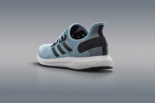 uk availability d8611 c9110 Heres How to Cop adidas SPEEDFACTORY AM4LA