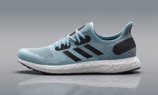 c520283b5e7329 adidas  3D-Printed Shoes Will Be Given to Its Olympic Athletes