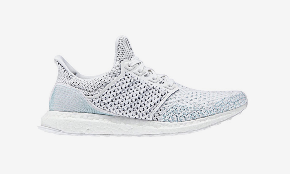 758a3dbcb ... climacool black red sneakers 8e100 a8147  promo code for adidas  ultraboost parley clima release date price more info e69aa d1678