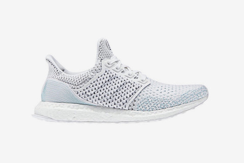 fc01316f0c6 adidas x Parley Fight the Heat This June With the Ultra Boost Clima
