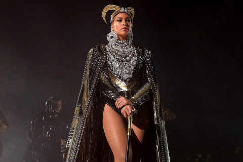 beyoncé did not buy a 85 000 church according to new reports