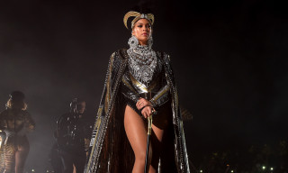 No, Beyonce Didn't Buy a Church in New Orleans for $850,000