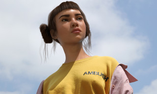 Meet Lil Miquela: The Unconventional Instagram Star With Over 1 Million Followers