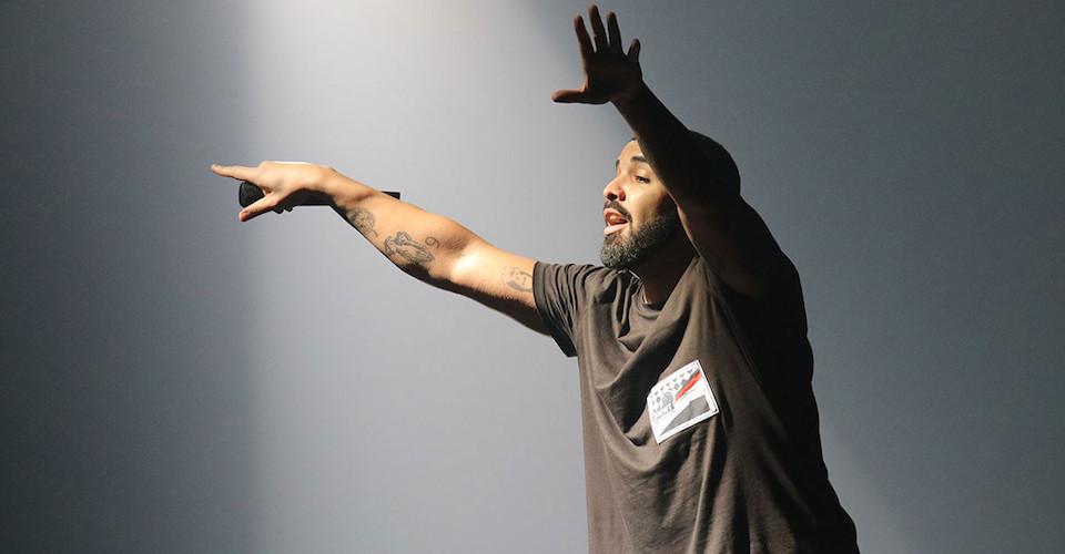 Drake's 10 Best Off-Album Songs, In Chronological Order