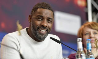 Idris Elba to Direct & Star in Netflix's 'Hunchback of Notre Dame'