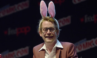 The 12 Best Answers from Macaulay Culkin's Reddit AMA