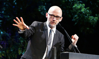 """Can """"A$AP Forever"""" Mend the Fence Between Moby & Hip-Hop?"""
