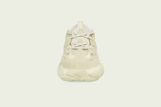 Adidas Yeezy 500 Super Moon Yellow Release Date Price More Info