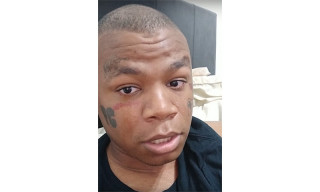Yuber Shares Emotional Video on the Dangers of Full-Time Video Game Streaming