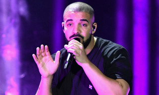 "Drake's ""Duppy Freestyle"" Disses Broken Down"