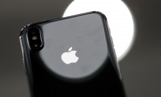 Latest Leak Hints That Apple Has Abandoned Plans for a Budget iPhone X
