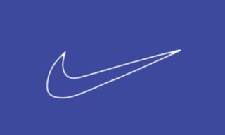 Behind the Logo | The Nike Swoosh