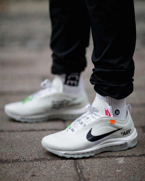 The Beginner s Guide to Every OFF-WHITE Nike Release 05e3ab470094