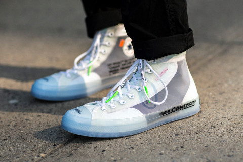 The Beginner s Guide to Every OFF-WHITE Nike Release a00bdd2261cf9