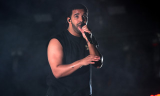 """What Does """"Duppy"""" Mean & Why Is Drake Claiming It?"""
