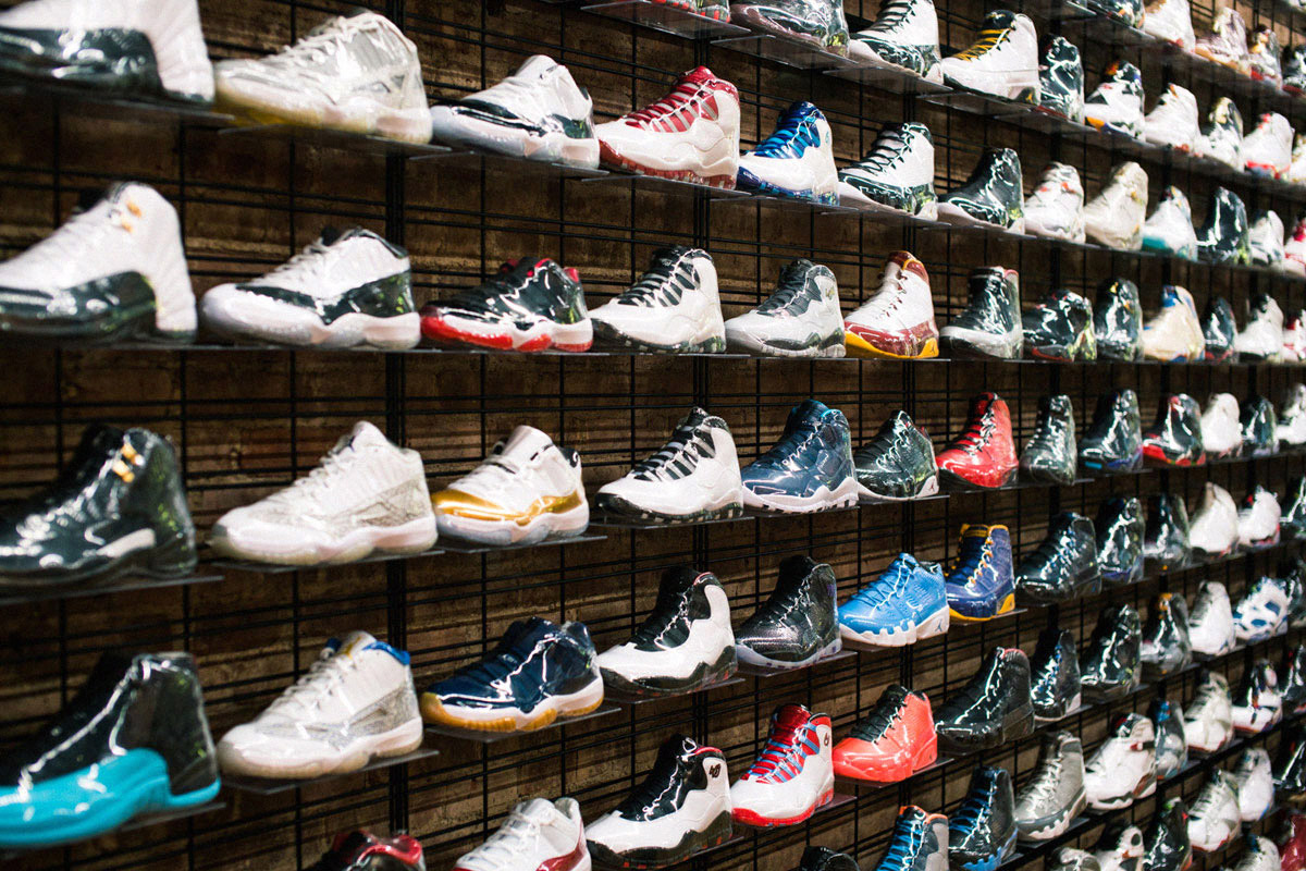 Sneaker Reselling Sites  A Roundup  5a136f9a2