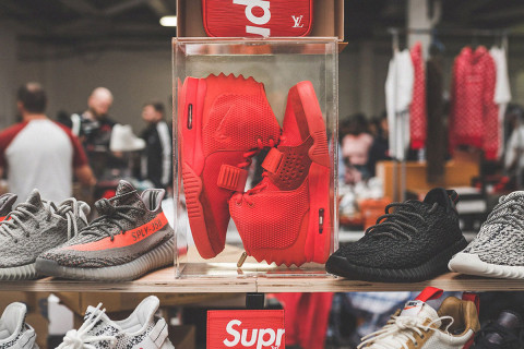 The Pros   Cons of Every Major Sneaker Reselling Portal 9124db887