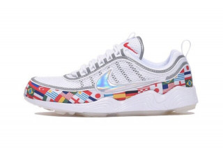 """Here s How to Cop Nike s World Cup-Ready """"International Flag"""" Pack a253a6b2aef2"""