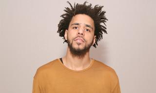 """DJ Premier Flips J. Cole's 'KOD' Track """"1985"""" to """"1966"""""""
