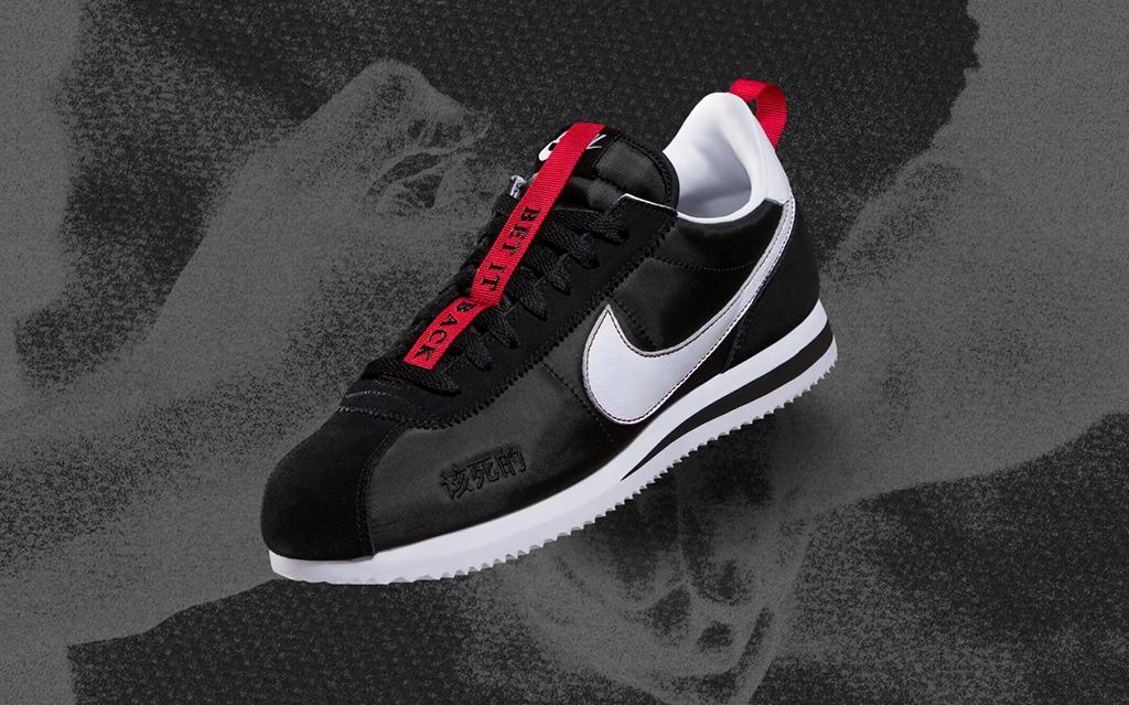 8b25dfb5c0ac Nike s SNKRS App Is Making Sneaker Releases Fun Again