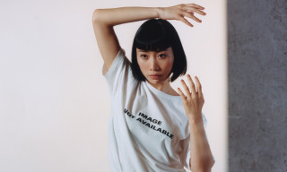 Everpress & Amnesty International Fight Censorship With Artist-Led Tees