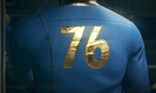 'Fallout 76': Trailer, Release Date, Everything You Need to Know