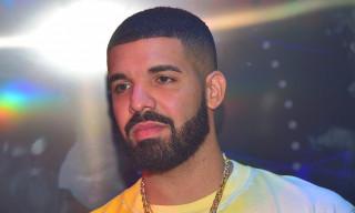 Michael Jackson's Nephew Doesn't Approve of Drake's MJ Sample