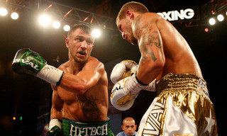 Op-Ed   Why Everyone Should Be Paying Attention to Vasyl Lomachenko