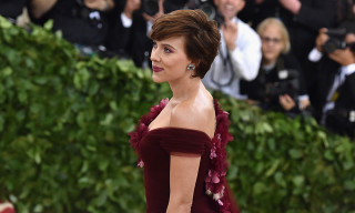 Op-Ed   What Is Going on With Scarlett Johansson's Music Career?