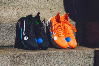 4598b814178e Here s an Exclusive Look at Virgil Abloh s World Cup-Ready Mercurial Zoom  Flys