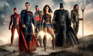 Here's Why DC Action Scenes Are So Bad