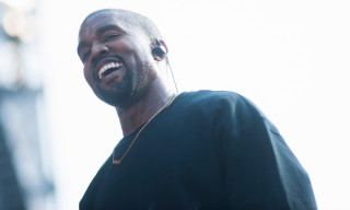 Watch This Breakdown of All the Samples Kanye West Used on 'ye'